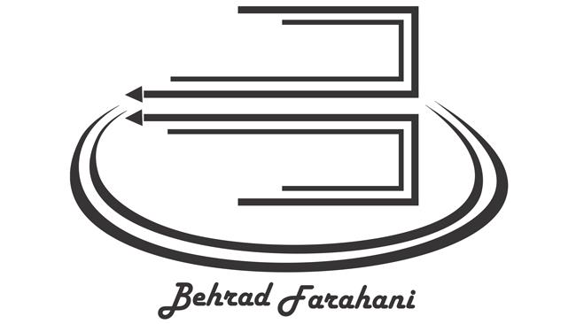 Behrad
