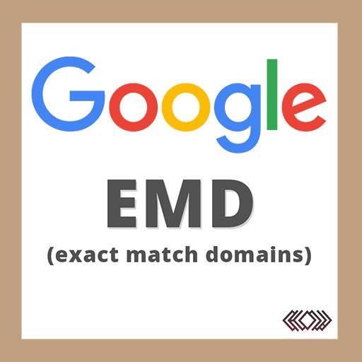 EDM-algorithm