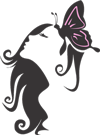 injazanoonas-logo